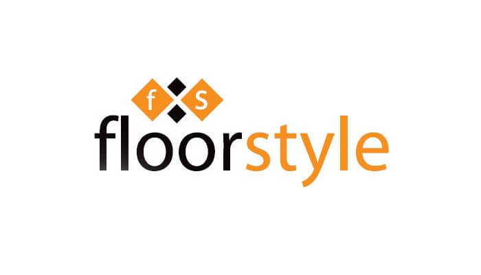 What's New at Floorstyle This October?