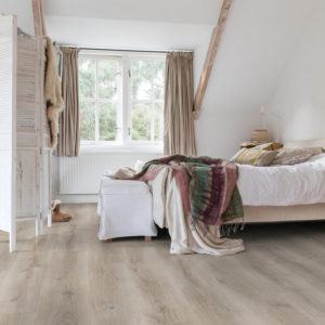 quickstep desert oak brushed grey mj3552