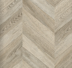 faus masterpieces chevron chic laminate flooring